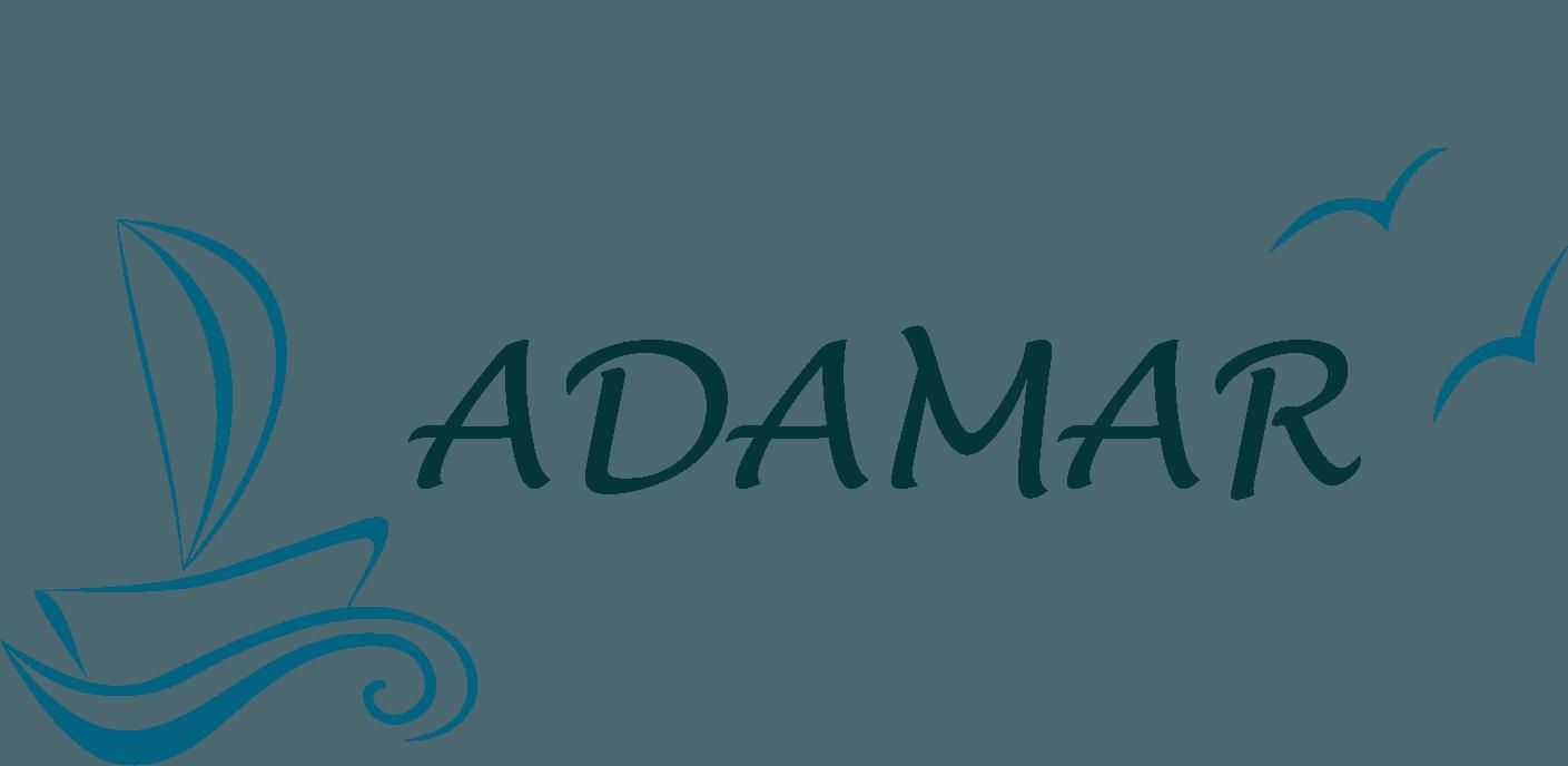 ADAMAR Logo